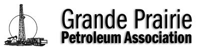 Grande Prairie Petroleum Association
