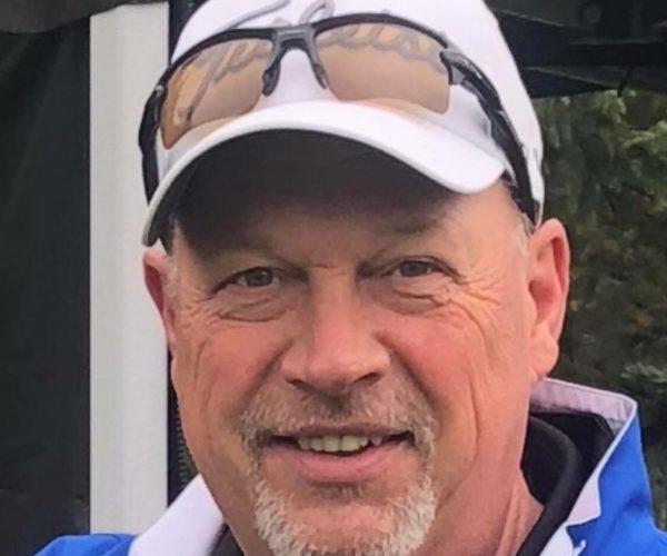 Ken Hoffert