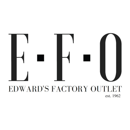 Edwards Factory Outlet